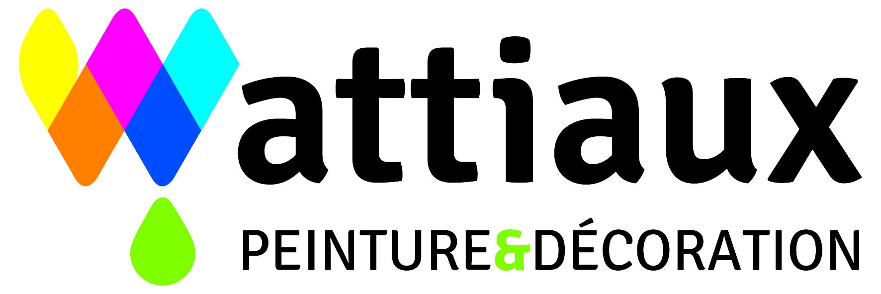 WAT_Wattiaux logo+baseline CMYK 17